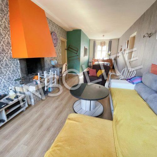 Appartement à vendre Steenvoorde